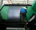 防腐衬里环氧树脂鳞片涂料验收规范