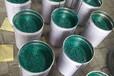 甘南州煙囪專用om防腐涂料制造廠家OM5防腐涂料,OM-5防腐漆