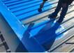 彩鋼瓦防腐翻新漆彩鋼瓦翻新防水膠施工工藝