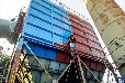 水性彩鋼板翻新膠彩鋼除銹翻新漆防腐公司