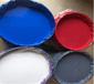 彩鋼瓦翻新防水膠單價,水性彩鋼翻新漆