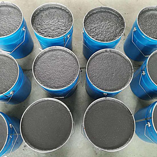 煙囪耐酸防腐漆公司