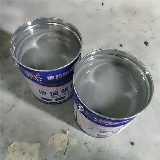 MC耐熱防腐涂料價格
