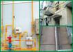 并聯式恒功率電伴熱帶批發價格85度電伴熱帶