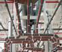 DXW發熱電纜控制箱