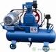 全无油空压机,全无油氧气(氮气)增压机系列,新型全无油氧气(氮气)增压机系列,有油空压机系列,螺杆空压机系列