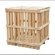 广州定做真空木箱包装木箱出口包装量大从优长期合作图片