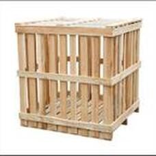 免检木箱,免熏蒸木箱,出口包装