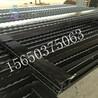 排型梁排型梁,排型顶梁,金属顶梁,DFB金属长梁厂家