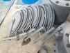 永胜品牌厂家直销生产链轮阀门转动装置型号齐全GD87/GD2000