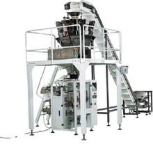 供应立式全自动豆芽包装机厂家包邮图片