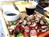 安徽黃家烤肉加盟丨安徽黃家烤肉技術培訓丨安徽黃家烤肉去哪學