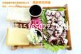 章丘黃家烤肉丨御齋祥黃家烤肉燜飯丨黃家烤肉技術培訓