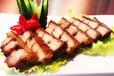 黃家烤肉燜飯A黃家烤肉燜飯特色I烤肉燜飯技術