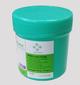 供应SMT贴片红胶,贴片锡膏,无铅无卤环保锡膏、厂家直销