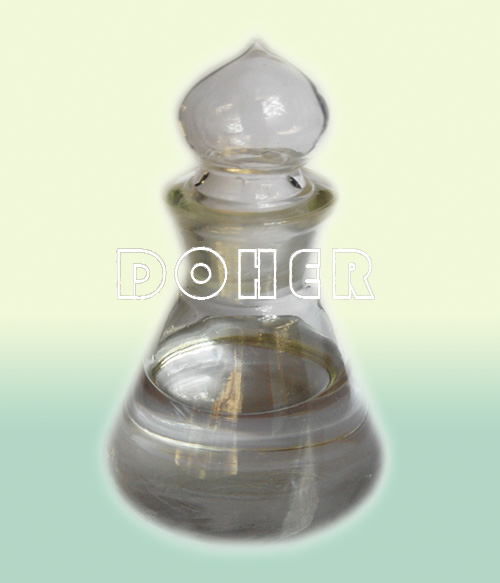 道尔供应各种环保面料阻燃剂厂家直销Doher6510
