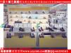 宁夏箱包店鞋店皮具店展柜国外装修设计效果图
