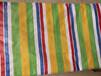 成都五色彩条布哪家好?