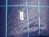 汽车篷布材料有哪些—成都篷布供应商