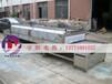 電子行業專用流水線烘箱電子產品專用烘干箱電子零部件專用高溫流水線隧道爐