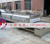 电子行业专用流水线烘箱电子产品专用烘干箱电子零部件专用高温流水线隧道炉