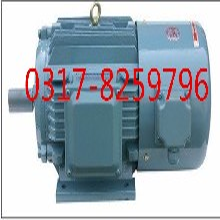 厂家批发销售电动机/三相异步电动机/YVP变频电机/宽频电机