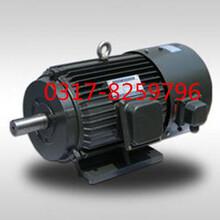 全网低价销售电动机/电磁制动电动机/YEJ电磁制动电动机/