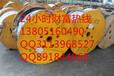 苏州光缆回收厂家苏州光缆回收公司苏州光缆回收销售