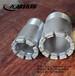 金刚石钻头/钻探工具专业生产厂家无敌钻探