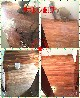 深圳木地板维修