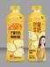 芭思客香蕉牛奶/芒果木瓜牛奶饮料代理湖南招商超康师傅统一娃哈哈安全可靠
