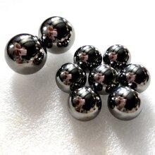 康达钢球专业生产钢球钢珠规格齐全图片