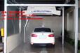 北京全自动免擦拭洗车机厂家直销价格