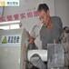 山东滨州PVC实壁管大量生产PVC实壁管DN110实壁管报价
