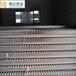 桓台PE梅花管厂家专业生产七孔梅花管五孔梅花管量大从优