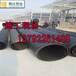滨州PE波纹管厂家专业生产大口径排污波纹管DN300波纹管厂家直销量大从优