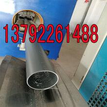 山东PVC实壁管厂家PVC穿线管90PVC穿线管报价