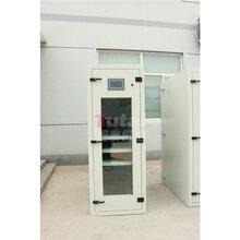 沧州图泰机柜TT-7142静音机柜降噪机柜