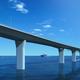 港珠澳大桥1