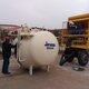 供应卧式供料器WG5出口专用