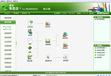 青岛孕婴店软件孕婴店会员软件母婴店软件