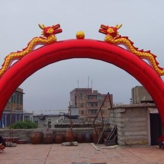 拱门生产厂家图片6