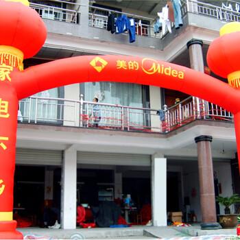 江苏拱门厂家,生产价格