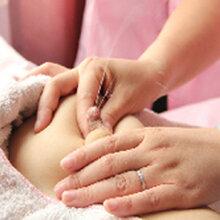职业催乳师培训就来山西金领伟业运城催乳培训班催乳师无痛催乳