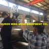 石油滤管设备