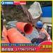 高分子逃生管台湾省基隆市信义区高分子逃生管全国发货