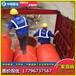 隧道逃生管广东省揭阳市揭西县隧道逃生管设置规范