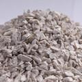锐石焦宝石段砂,焦宝石微粉,焦宝石耐火材料,焦宝石精密铸造