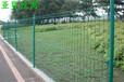 南京护栏网多少钱一米南京护栏网特点用途-鸭毛护栏网厂家全国低价