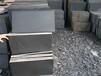 江西青石板石材_天然黑色板岩青石板生产厂家